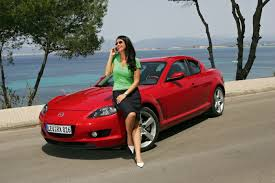 Mazda Rx8 Specs Where To Buy Mazda Rx 8 Good Cars In Your City