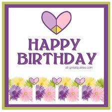 facebook free birthday cards best 25 birthday images for facebook