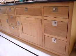 cabinet styles cabinet styles nelson s cabinets
