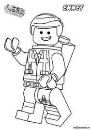 police coloring pages print 3d lego models colouring lego