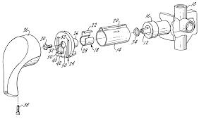 moen kitchen faucet diagram decorating moen 1225 moen 1225 moen kitchen faucet removal