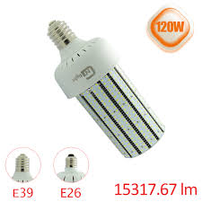 Compare Led Cfl Light Bulbs by Compare Prices On 277v Led Light Bulbs Online Shopping Buy Low