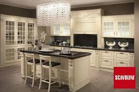 Scavolini Kitchen Cabinets Decoland