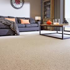 inspirational design ideas carpets for living room astonishing