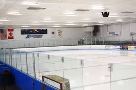 featured rink buffone arena worcester ma fmc ice sports