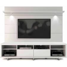 Tv Cabinet Wall Mounted Tv Stands Wall Mounted Floating Tv Stands Stand Mount Modern