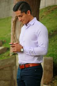 Men S Office Colors 108 Best Mens Office Style Images On Pinterest Office Style