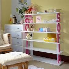 Kid Bookshelves by 106 Best Bebe Images On Pinterest Home Nursery And Projects