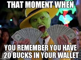Hcl Meme - money money memes imgflip