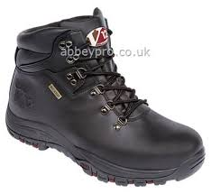 boots uk waterproof vtech v12 thunder boot s3 flexlite breathable waterproof safety