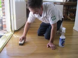 bona tile laminate floor cleaner reviews bona hardwood