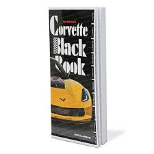 corvette merchandise corvette black book http caraccessoriesonlinemarket com