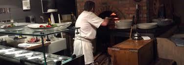 restaurant cuisine nicoise restaurant l escalinada mediterranean cooking cuisine nissarde