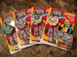 Rescue Bots Favors by 52 Best Rescue Bot Images On Rescue Bots