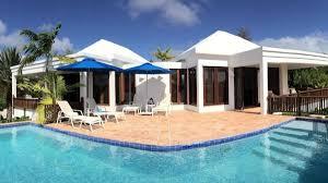 twin palms villas anguilla villa rental wheretostay