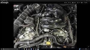 lexus repair shop vancouver pawlik automotive 2007 lexus gs350 motorvac and spark plugs youtube