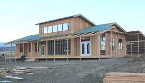 Info Home Design Concept Fr Plans For Passive Solar Homes