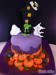 images about fondant halloween on pinterest cake cakes and idolza