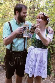 Beer Maid Wench Costume Oktoberfest Couple Gretchen German Fancy by Best 25 Oktoberfest Costume Ideas On Pinterest Oktoberfest