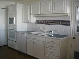 kitchen tile idea home designs designer kitchen wall tiles terrific kitchen wall