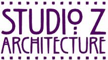 Studio Z Home Design Studio Z Design And Building Process Explained