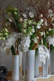 860 best f vase arrangement images on pinterest vase