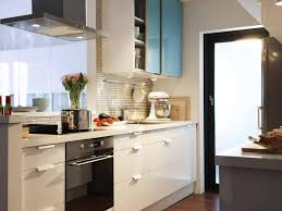 100 smart kitchen cabinets small kitchen cabinets pictures