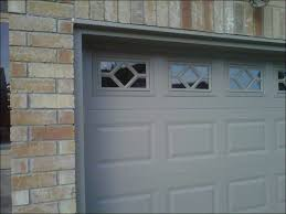 Faux Paint Garage Door - emejing faux exterior windows ideas amazing design ideas luxsee us