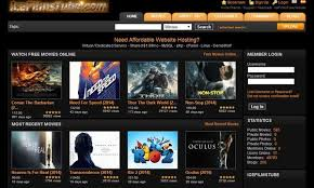 top 9 websites for watching movies streaming online for free