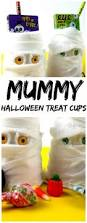 120 best holidays it u0027s boo time halloween images on pinterest