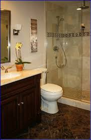 ideas for small bathroom remodels 28 small bathroom remodeling ideas 40 of the best modern small
