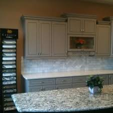 prostone winston salem kitchen u0026 bath 1079 hanes mall blvd