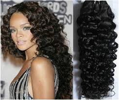 remy hair extensions curly remy hair hairextensions virginhair humanhair remyhair