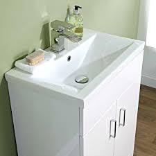 Bathroom Sink Vanity Units Corner Sink And Vanity Unit Medium Size Of Bathroom Bathroom Sink