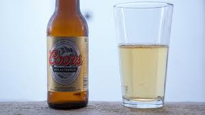 top 5 light beers top american light beer alcohol content f34 in wow selection with