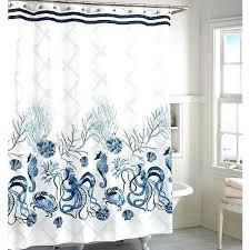 macrame curtain cotton shower curtains diy macrame curtain