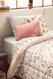 Urban Outfitters Vanity Bedroom Urban Outfitters Bedding Compact Linoleum Picture
