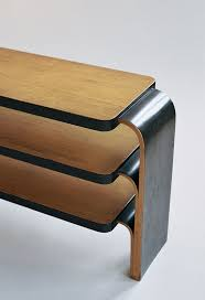 best 25 bauhaus furniture ideas on pinterest bauhaus chair