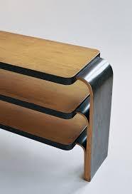 Furniture Design by Best 25 Bauhaus Furniture Ideas On Pinterest Bauhaus Chair