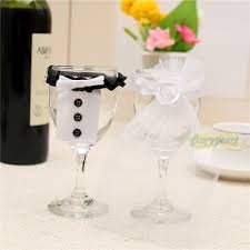 Beautiful Wine Glasses Gift Picture More Detailed Picture About Romantic Wedding