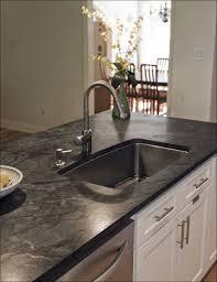Soapstone Bathtub Kitchen Slate Color Countertop Materials Slate Bathroom