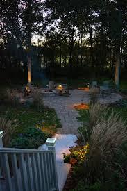 728 best backyard landscape design images on pinterest backyard