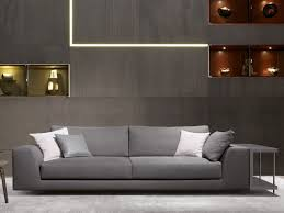 home design recliener sofas at fred meyers sofas sofas and armchairs archiproducts