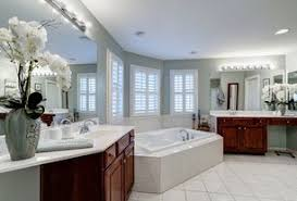 new bathrooms designs bathroom design ideas photos remodels zillow digs zillow