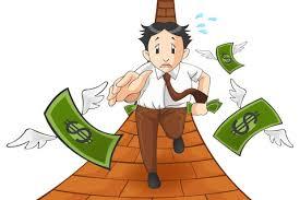 pignorate dalle banche e pensioni pignorati da equitalia