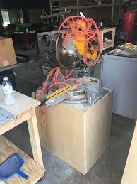 building a workshop building a workshop root3 labs
