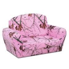Childs Sofa Chair Kids U0027 Sofas You U0027ll Love Wayfair