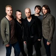 daughtry crawling back to you mp3 download 320kbps crawling back to you daughtry nhaccuatui