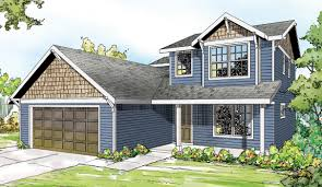New House Plan by New House Plan Paisley 30 852 Associated Designs