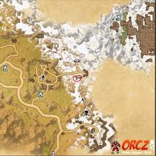 eastmarch ce treasure map eso eastmarch ce treasure map orcz com the wiki